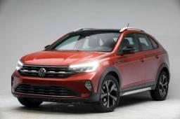 Título do anúncio: NIVUS 2021/2021 1.0 200 TSI TOTAL FLEX HIGHLINE AUTOMÁTICO