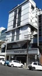 Loja comercial à venda com 1 dormitórios em Moinhos de vento, Porto alegre cod:28-IM487227