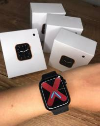 Promoção Smartwatch Iwo 12 lite
