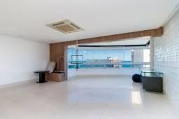 Apartamento com 3 quartos à venda, 214 m² por R$ 2.100.000 - Boa Viagem - Recife/PE