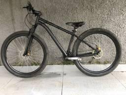 Bike aro 29 e 26