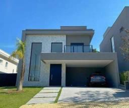 DA Compre sua casa própria com 1% de antecipação