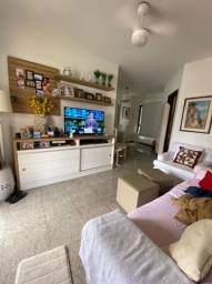 Título do anúncio: Apartamento para Venda em Salvador/BA