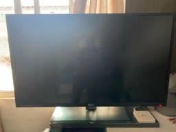 Vende-se TV Philco 42 polegadas