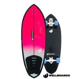 Título do anúncio: Simulador de surf