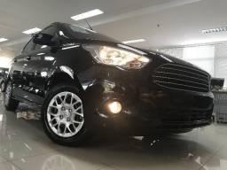 Ford Ka+ 1.0 SE 85cv Zero Km - Oportunidade do ano - 2018