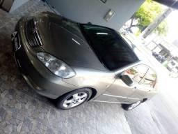 Corolla gli 1.6 top - 2003