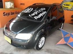 Fiat Ideia ELX 1.4-2010 - 2010