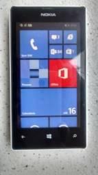 Nokia pra vender rapido leia
