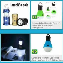 Pesca lampião solar lâmpada acampamento