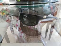 Oculos mormai esperanto fit