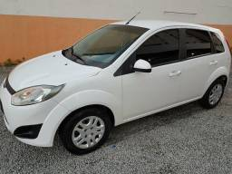 Fiesta 1.0 SE hatch 2014 - 2014