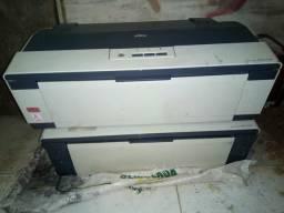 Epson T1110