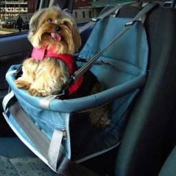 Assento para transporte de carro