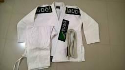 Kimono jiu-jitsu