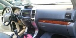 Vendo Toyota Land Cruiser Prado - 2005