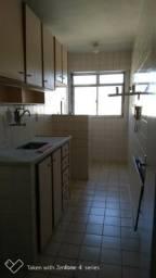 Apartamento 02 quartos Vila da Penha