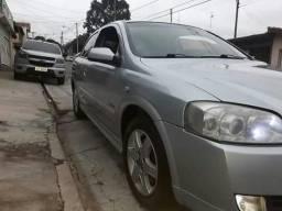 Astra 2.0 flex - 2006