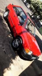 Ford Escort Xr3 1986/87 - 1986