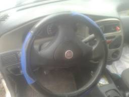 Fiat strada 1.4 2009 - 2009