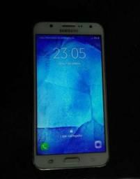 Troco j7 em iphone