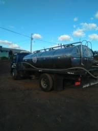 15 180 tanque de leite - 2001