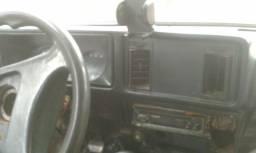 Vendo ou troco por moto - 1986