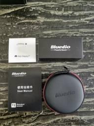 Fone Bluetooth Bluedio