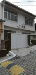 Casa em local nobre em Vila Valqueire , 3 quartos