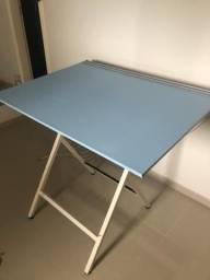 Vendo mesa de desenho técnico - A0