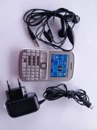 Samsung GT-E2222L