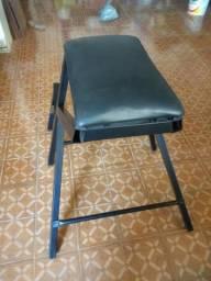 Cadeira de motel