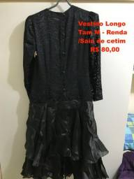 Vestidos 4