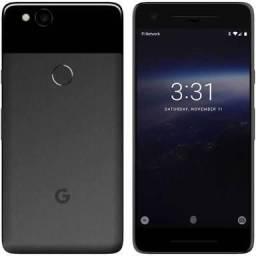 Google Pixel 2 64 GB 4 de RAM