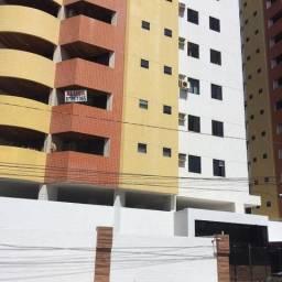Aluga-se apartamento no Bessa