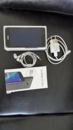 Zenfone 3 Max (Somente Venda