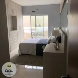 Casa em Condomínio Fechado no Parque das Laranjeiras - 15.000,00 de entrada