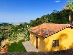 3134 - COD. 3134 - Casa Disponivel Para Locação em Domingos Martins