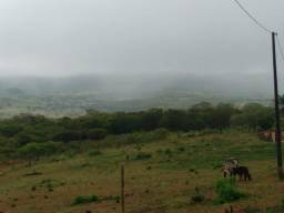 100 hectares em Itaíba (Pernambuco)
