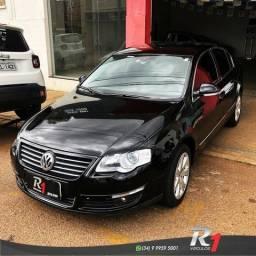 Vw - Volkswagen Passat - 2010
