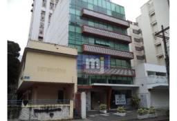 Título do anúncio: Sala para alugar, 30 m² por R$ 1.000,00/mês - Icaraí - Niterói/RJ