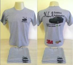 9439ab1f71bab Camisetas personalizadas para empresas
