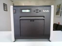 Impressora Térmica De Fotos Hiti P520l