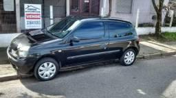 Clio 2004 ac financiados ac de 2009 - 2004