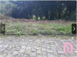 Terreno à venda em São luiz, Caxias do sul cod:2848