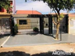 8045 | Casa à venda com 1 quartos em PQ DA GÁVEA, MARINGÁ
