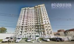 Apartamento à venda com 3 dormitórios em São sebastião, Porto alegre cod:6798