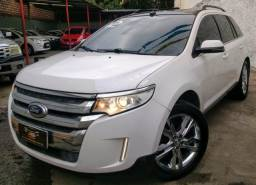 Ford edge v6 fwd 49.900 - 2012