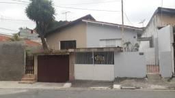 Casa 02 Dormitórios na Pedreira Próximo a Usina Piratininga