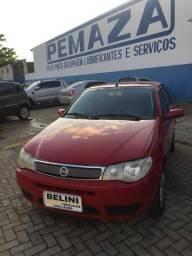 Vende-se Fiat Palio 2005 1.8 - 2005